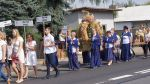 b_150_100_16777215_00_images_2018-09-dozynki-powiatowe-04.jpg