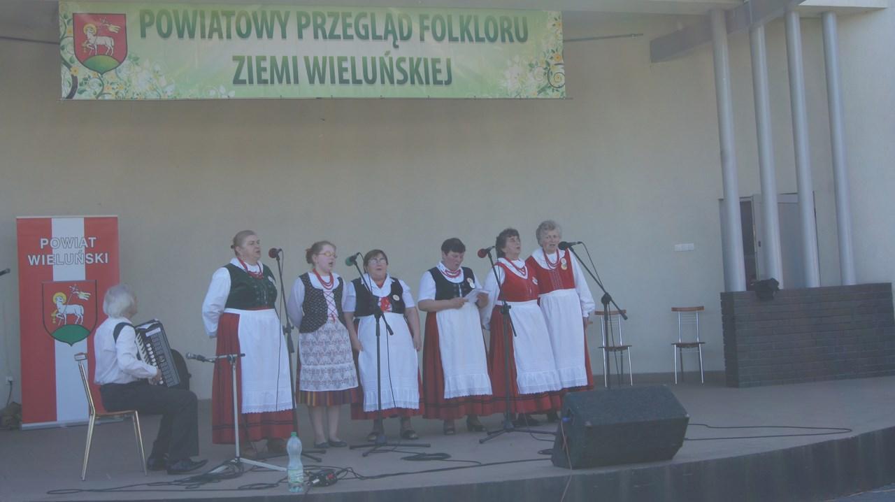 image?format=raw&type=orig&id=3256 - XVI Powiatowy Przegląd Folkloru Ziemi Wieluńskiej