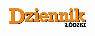 """patronatmedialny dzienniklodzki - Konferencja """"Nadwarciański chrzan marką łódzkiego"""""""