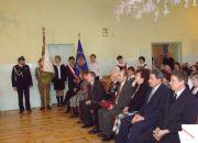 2009-01-22.uroczystosc.z.okazji.146.rocznicy.wybuchu.powstania.styczniowego.01
