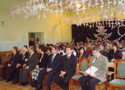 2009-01-22.uroczystosc.z.okazji.146.rocznicy.wybuchu.powstania.styczniowego.02