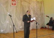 2009-01-22.uroczystosc.z.okazji.146.rocznicy.wybuchu.powstania.styczniowego.03