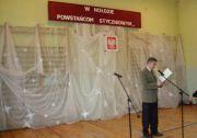 2009-01-22.uroczystosc.z.okazji.146.rocznicy.wybuchu.powstania.styczniowego.05