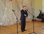2009-01-22.uroczystosc.z.okazji.146.rocznicy.wybuchu.powstania.styczniowego.06