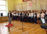 2009-01-22.uroczystosc.z.okazji.146.rocznicy.wybuchu.powstania.styczniowego.08