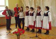 2009-01-22.uroczystosc.z.okazji.146.rocznicy.wybuchu.powstania.styczniowego.09
