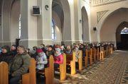 2016-01-22-rocznica-powstania-11