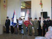 2008-05-09.zakonczenie.II.wojny.swiatowej.05