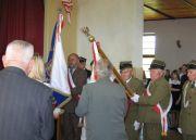 2008-05-09.zakonczenie.II.wojny.swiatowej.06