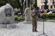 74. rocznica wybuchu II wojny światowej i 93. rocznica bitwy warszawskiej