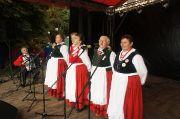 7 Jarmark Wojewódzki w Łodzi