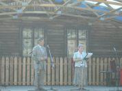 2008-08-10.artystyczne.lato.w.skansenie.sieradz.01