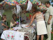 2008-08-10.artystyczne.lato.w.skansenie.sieradz.07