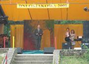 2008-06-15.dni.osjakowa.01