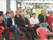 2008-06-15.dni.osjakowa.02