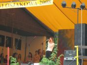 2008-06-15.dni.osjakowa.06
