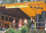 2008-06-15.dni.osjakowa.10
