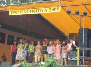 2008-06-15.dni.osjakowa.11