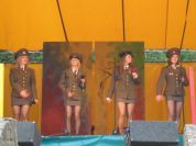 2008-06-15.dni.osjakowa.14