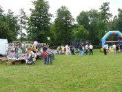 2009-06-21.dni.osjakowa.19