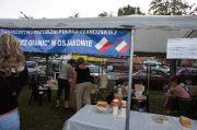Dni Osjakowa 2010