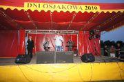 2010-08-08.dni.osjakowa.18