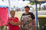 2016-06-19-dni-osjakowa-024