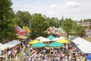 2016-06-19-dni-osjakowa-067