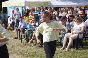 2016-06-19-dni-osjakowa-076