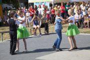 2016-06-19-dni-osjakowa-077
