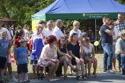 2016-06-19-dni-osjakowa-084