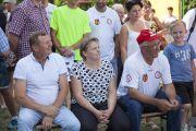 2016-06-19-dni-osjakowa-091