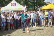 2016-06-19-dni-osjakowa-096