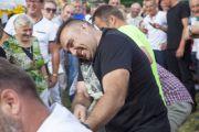 2016-06-19-dni-osjakowa-107