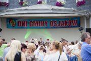 2016-06-19-dni-osjakowa-174