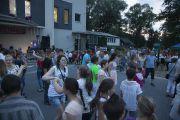 2016-06-19-dni-osjakowa-189