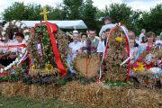 2009-08-30.dozynki.gminne.w.czernicach.002