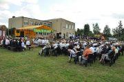 2009-08-30.dozynki.gminne.w.czernicach.008