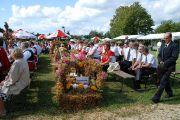 2009-08-30.dozynki.gminne.w.czernicach.013