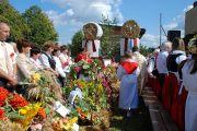 2009-08-30.dozynki.gminne.w.czernicach.018