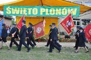 2009-08-30.dozynki.gminne.w.czernicach.019