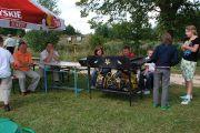 2009-08-30.dozynki.gminne.w.czernicach.023