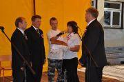 2009-08-30.dozynki.gminne.w.czernicach.027