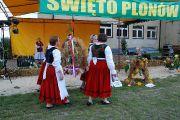 2009-08-30.dozynki.gminne.w.czernicach.030