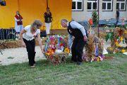 2009-08-30.dozynki.gminne.w.czernicach.031