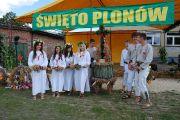 2009-08-30.dozynki.gminne.w.czernicach.033