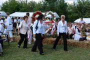2009-08-30.dozynki.gminne.w.czernicach.034