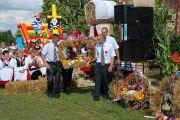 2009-08-30.dozynki.gminne.w.czernicach.035