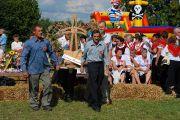 2009-08-30.dozynki.gminne.w.czernicach.037