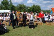 2009-08-30.dozynki.gminne.w.czernicach.038